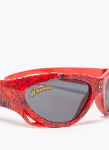 Marks & Spencer Güneş Gözlüğü Kırmızı